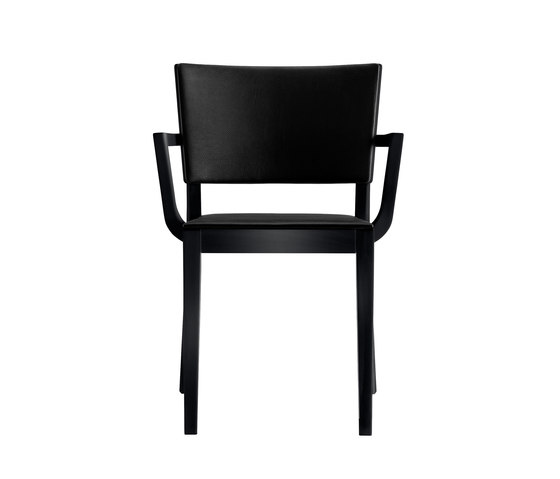 status 6-415a by horgenglarus | Chairs