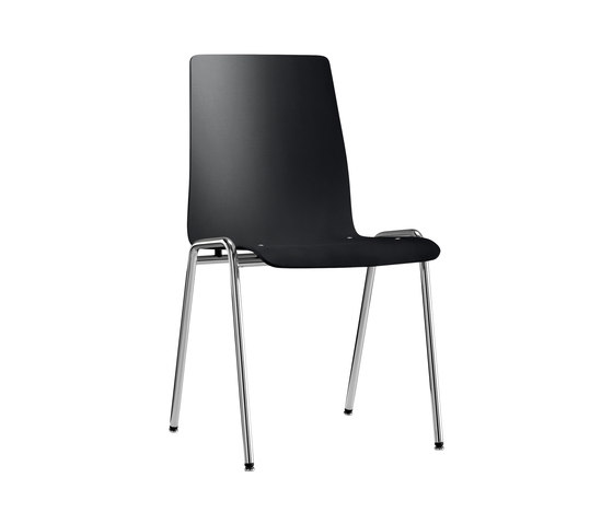plenum 8-320 by horgenglarus   Chairs