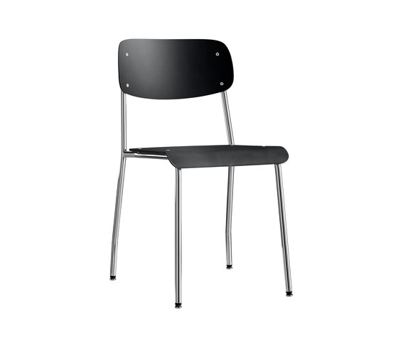 forum I 8–570 by horgenglarus | Chairs