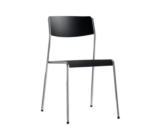 esposito 8-360 by horgenglarus | Chairs
