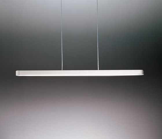 Talo Suspension Lamp by Artemide | General lighting