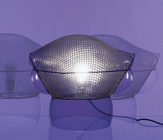 Patroclo Lampe de Table de Artemide | Éclairage général