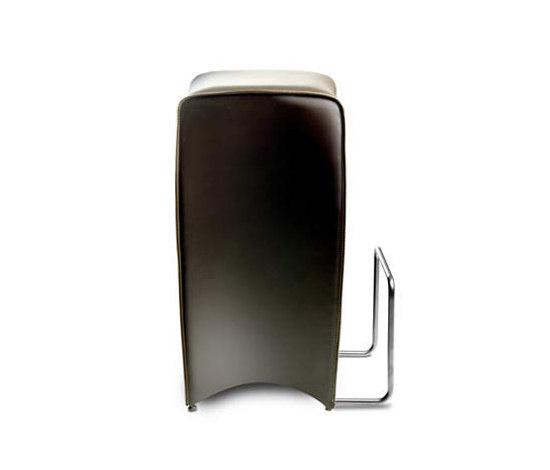 Bongo by lapalma | Bar stools