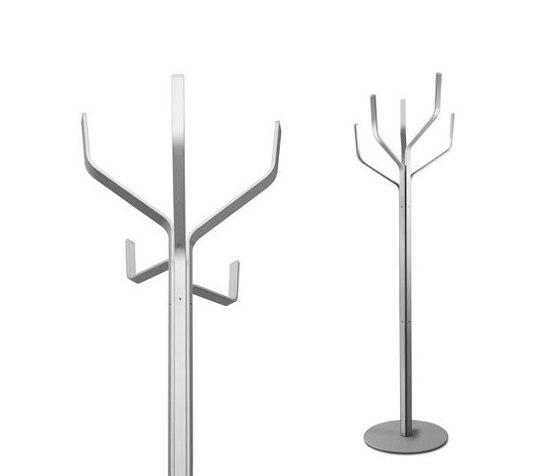 Albero by lapalma | Freestanding wardrobes