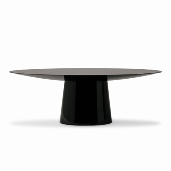 Dining Room Furniture Ufo By Emmemobili Product