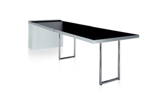 516 Ospite by Cassina | Dining tables