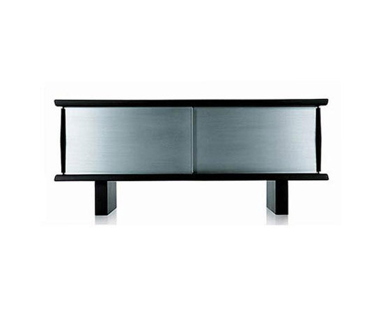 513 Riflesso de Cassina | Buffets