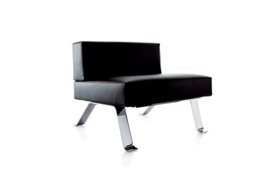 512 Ombra di Cassina | Poltrone lounge