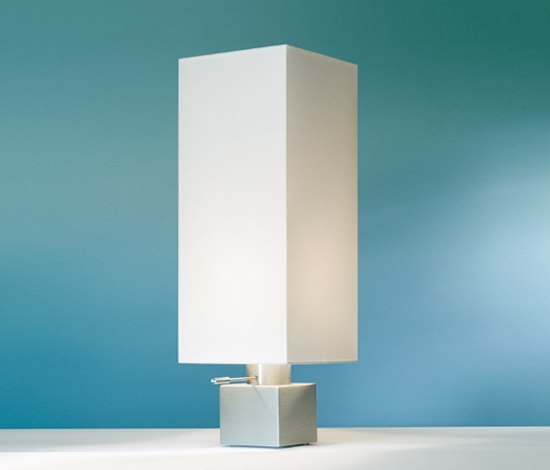 Cube by Akari-Design | General lighting