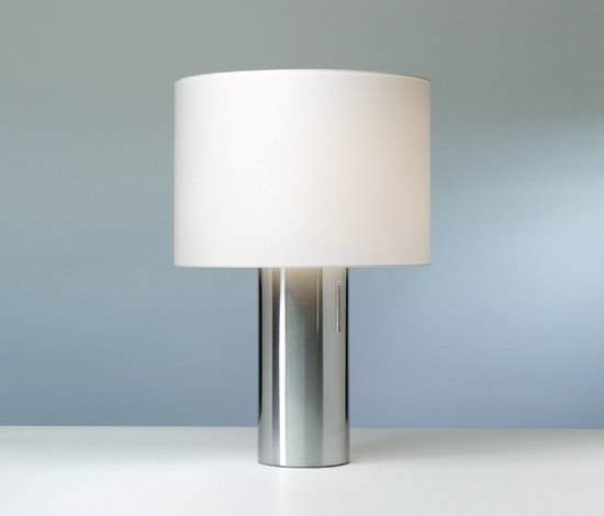 Artis by Akari-Design | Table lights