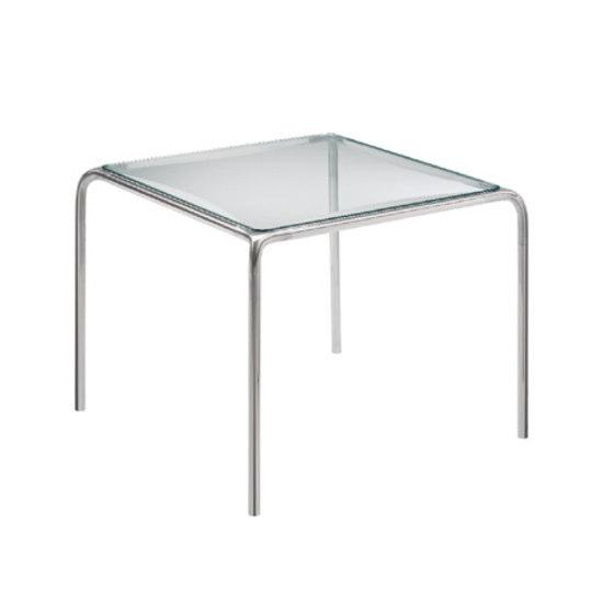 Arc by Zeritalia | Dining tables
