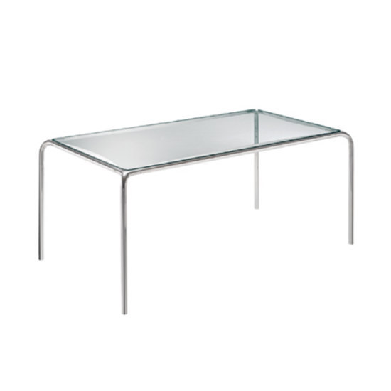 Arc by Zeritalia | Dining tables