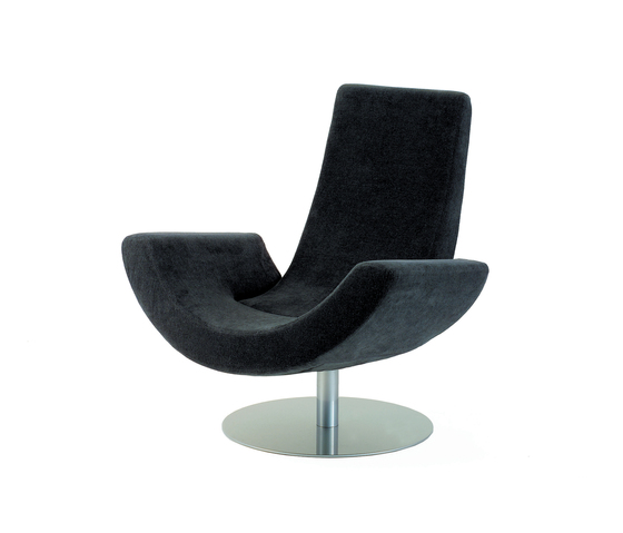 fly de arketipo produit. Black Bedroom Furniture Sets. Home Design Ideas