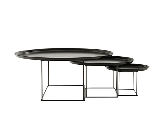 Fat Fat by B&B Italia | Coffee tables