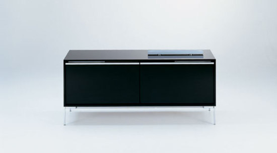 Sideboard* by MDF Italia | Sideboards