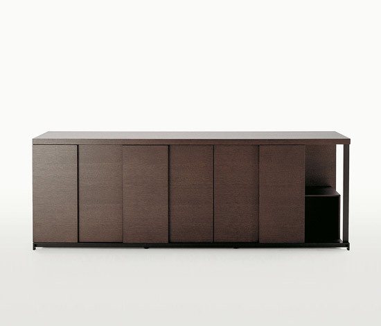 creso ac collection by maxalto creso product. Black Bedroom Furniture Sets. Home Design Ideas