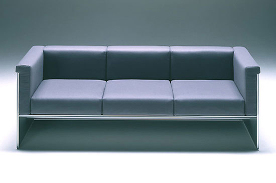 AIR FRAME 30013 by IXC. | Lounge sofas