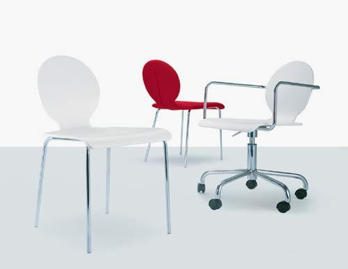 Dot by Derin | Task chairs
