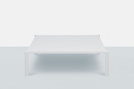 7/24 Small Table by Derin | Coffee tables