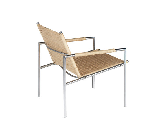 SZ 01 by spectrum meubelen | Lounge chairs