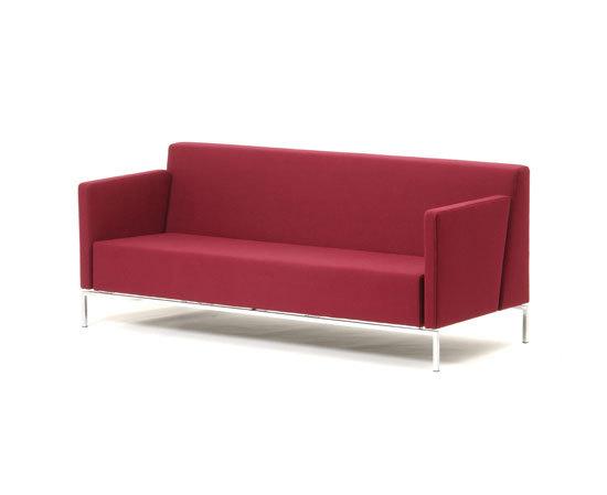 Spock by spectrum meubelen | Sofas