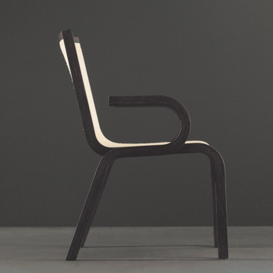Ladbroke by Montina | Chairs