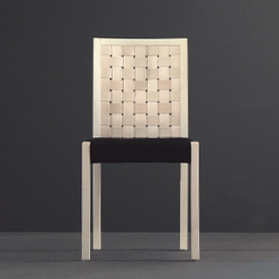 Nest 422 by Montina | Chairs