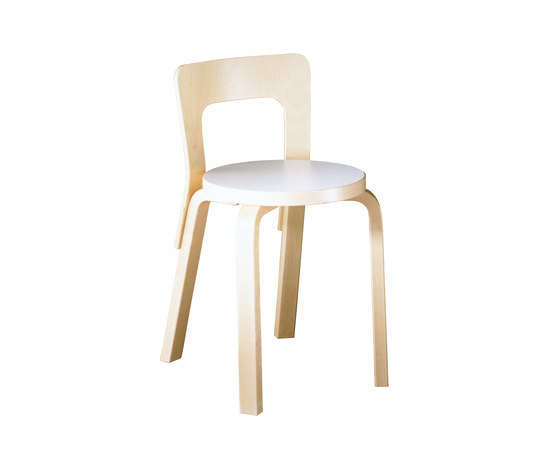 Chair 65 de Artek | Chaises