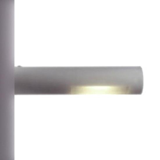 ozen vetro by davide groppi | General lighting
