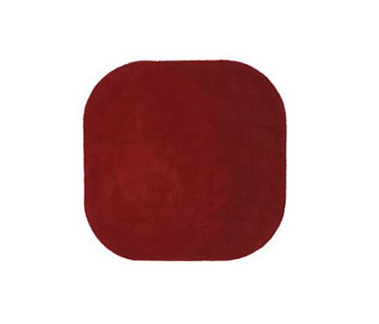 Button by ASPLUND | Rugs / Designer rugs