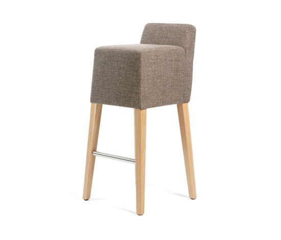 C.D. Bar by Inno | Bar stools