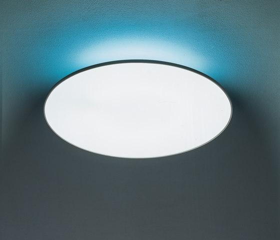 forum arredamento.it ?camera da letto - lampada da lettura a parete - Lampadari A Soffitto Per Camera Da Letto