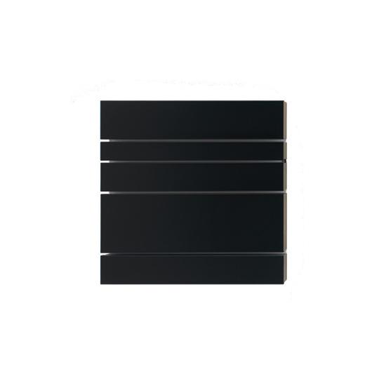 Horizontals B05* de Pastoe | Estantería