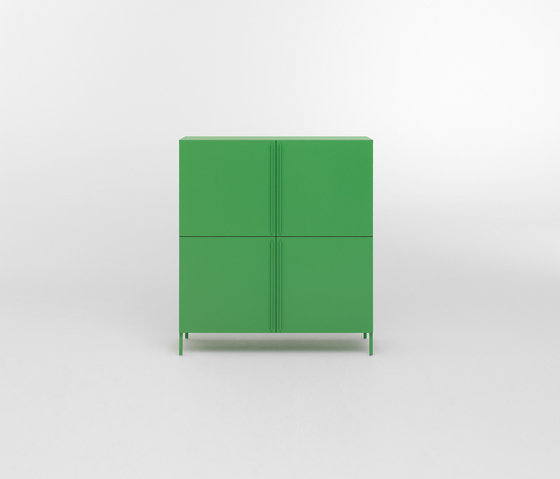 Matrix cabinet U91* by Pastoe | Cabinets