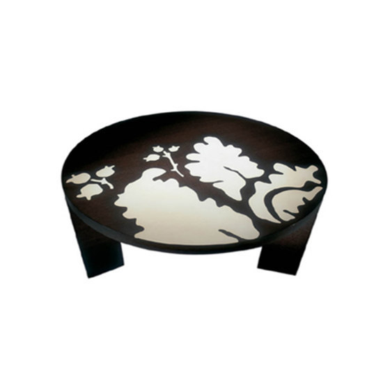 Damasco by Artelano | Dining tables