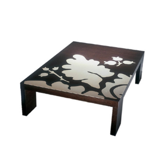 Damasco by Artelano | Coffee tables