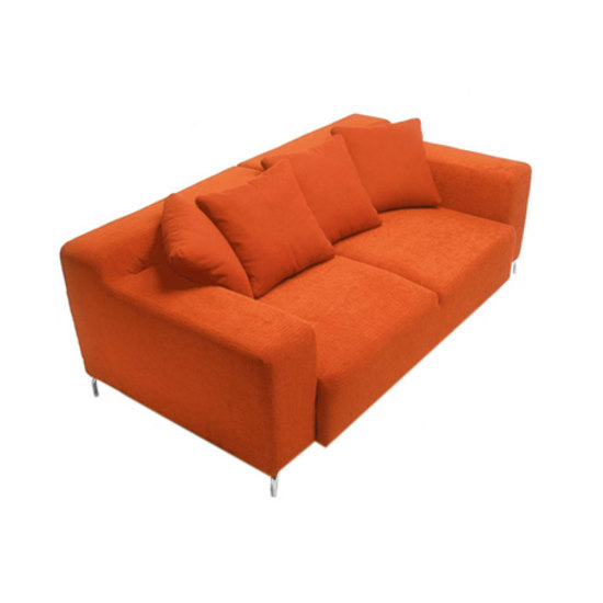 Charles 2-seater sofa by Artelano | Sofas