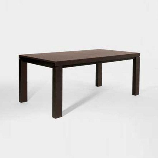 Coffee Tables Tables Slim Coffee Table Artelano Lissoni