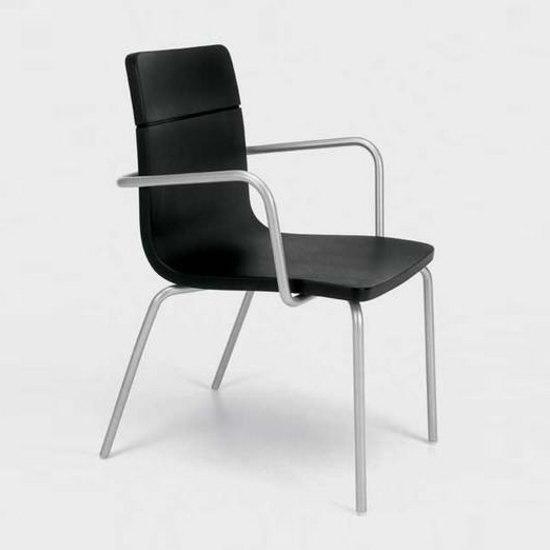 Casablanca armchair by Artelano | Chairs