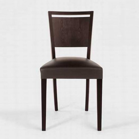 Lola chair by Artelano | Chairs