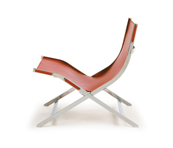 Timeless by Flexform | Lounge chairs