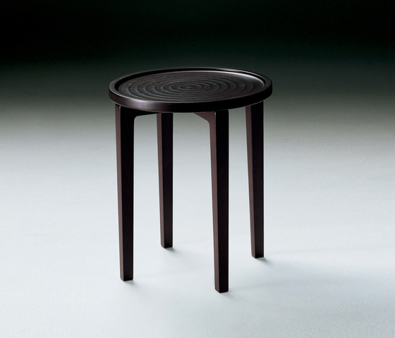 Bogo by Flexform | Side tables