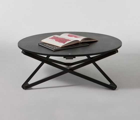 Subeybaja by Santa & Cole | Coffee tables