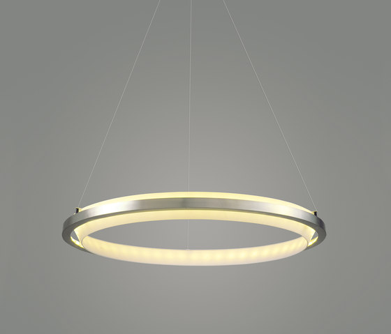 Nimba by Santa & Cole | General lighting