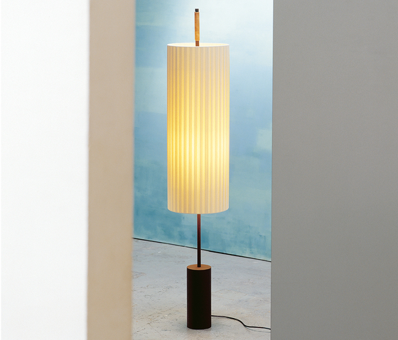 Dórica by Santa & Cole | General lighting