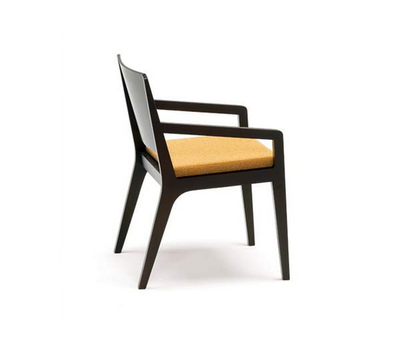 Extra by C.J.C. Concepta | Multipurpose chairs