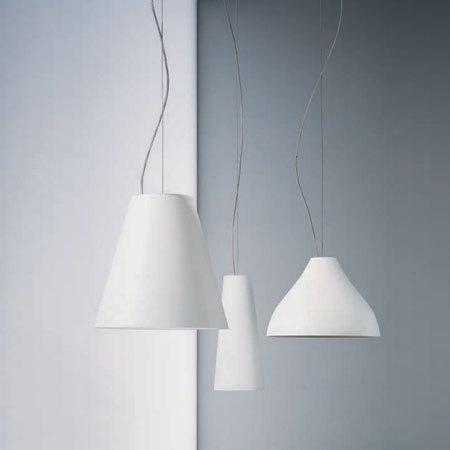 Mela Pendant light by STENG LICHT | General lighting