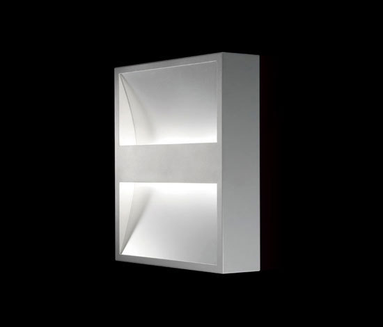 Box by Tronconi | General lighting