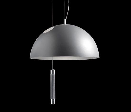 Easy mechanics ceiling di Tronconi | Illuminazione generale