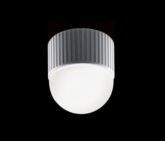 Bulbo / Bulbone di Tronconi | Illuminazione generale
